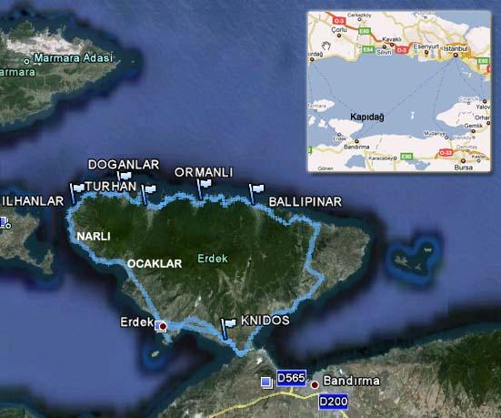 harita_kapidag2